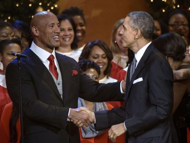 the-rock-obama.jpg