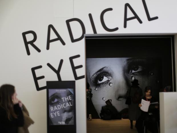 radical-eye-6.jpg