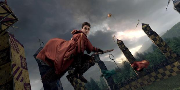 harry-potter-quidditch-0.jpg