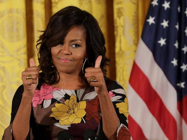 michelle-obama-thumbs.jpg