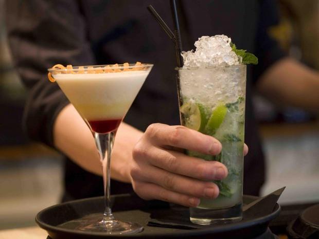 mojito-cocktail-bartender-0.jpg