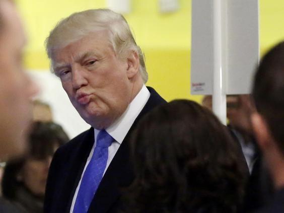 donald-trump-kiss.jpg