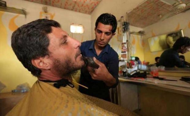 mosul-barber.jpg