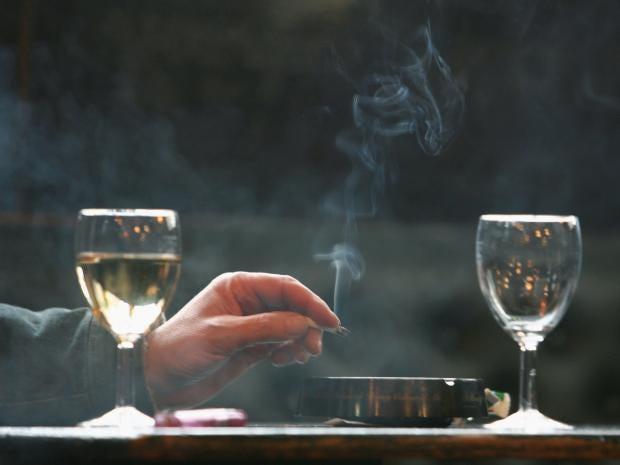 wine-cigarettes.jpg