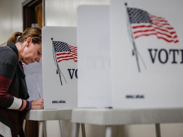 ballot-us-election.jpg
