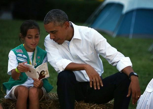 obama-book.jpg
