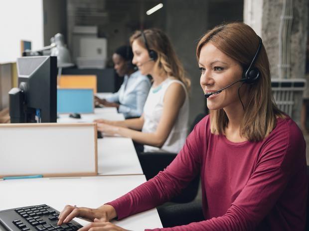 call girls in sweden svenska sexvideor