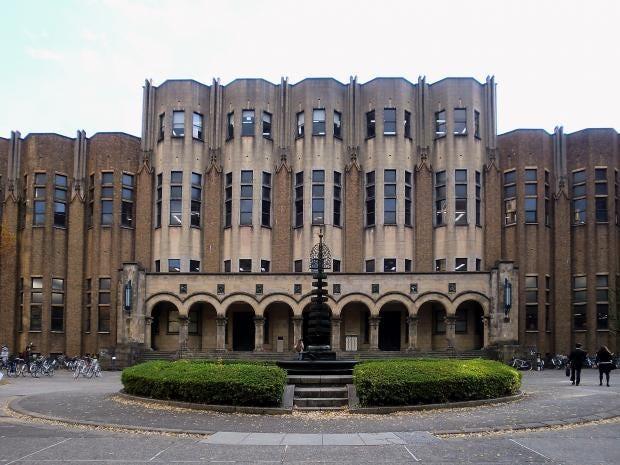 university-of-tokyo.jpg