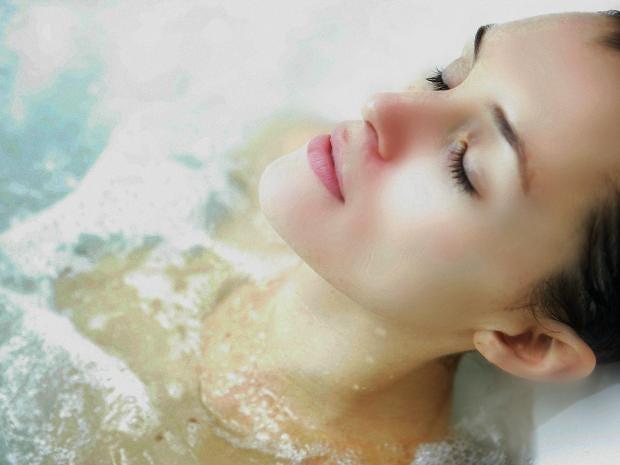bath-relaxed.jpg
