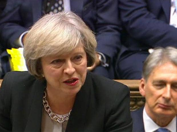 theresa-may-pmq-4.jpg