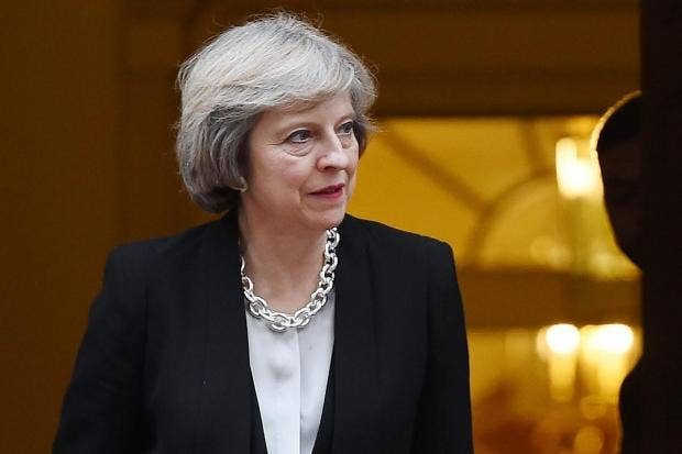 theresa-may-gold-one-1.jpg