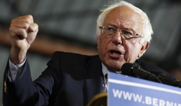 Bernie-Sanders-Getty.jpg