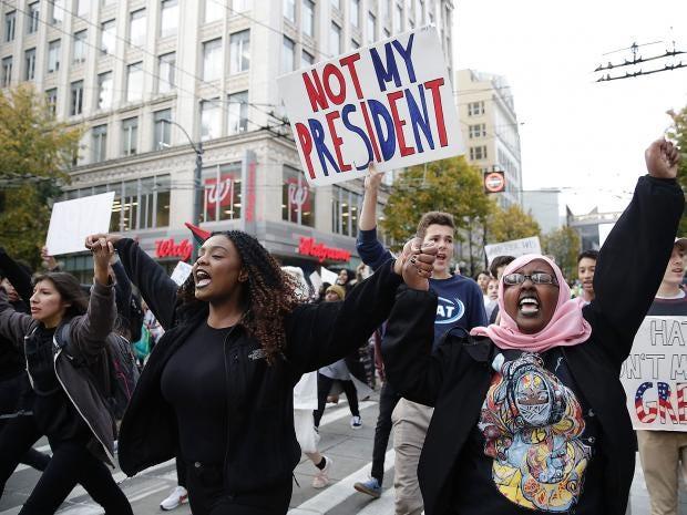 trump-protestors-3.jpg