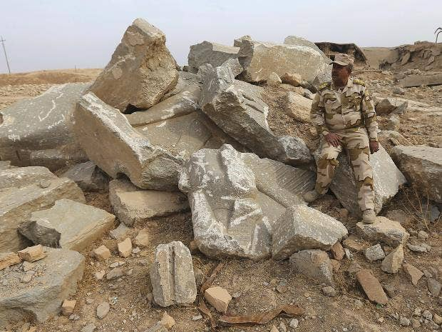 nimrud-destruction-3.jpg