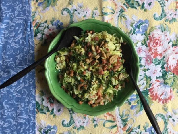 cabbage-1.jpg