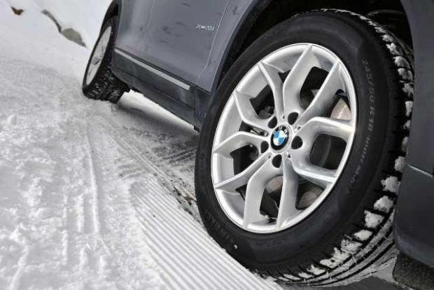 winter-tyres-1.jpg