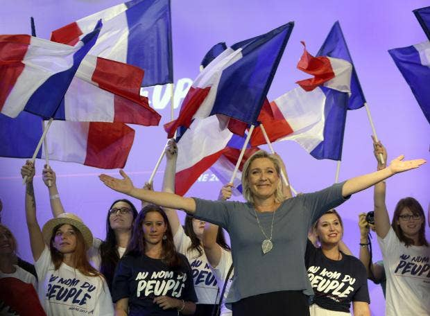 ap-marine-le-pen-french-presidential-election-2017.jpg