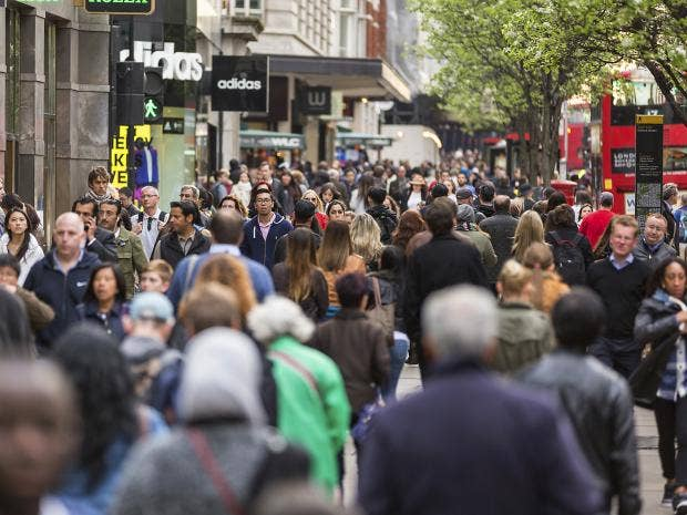 busy-shoppers-london.jpg