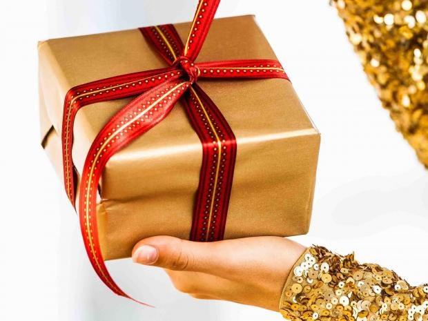 christmas-present-opening.jpg