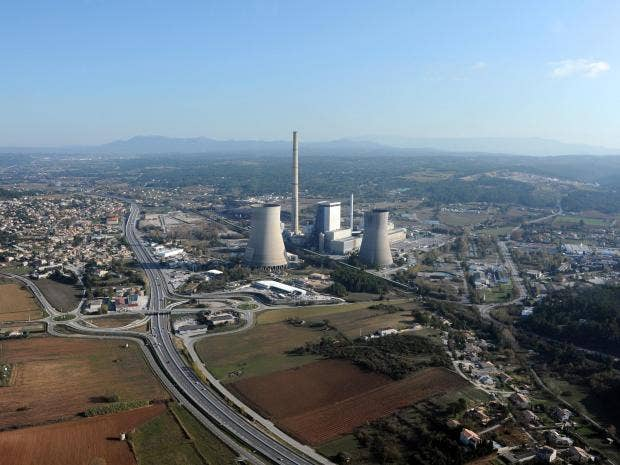 coal-power-france-getty.jpg