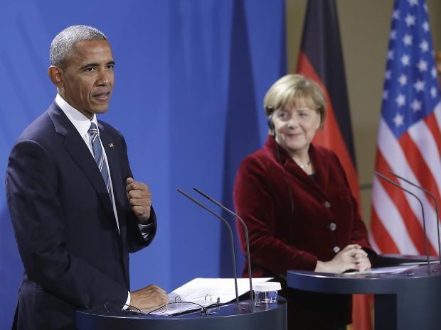 obama-merkel-3.jpg