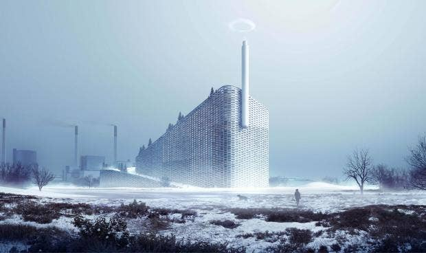 copenhagen-power-plant-skiing.jpg