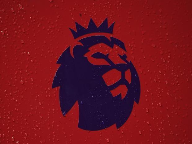 premier-league-2.jpg