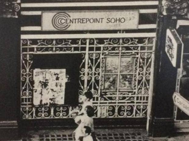 centrepoint-soho-old-crop.jpg