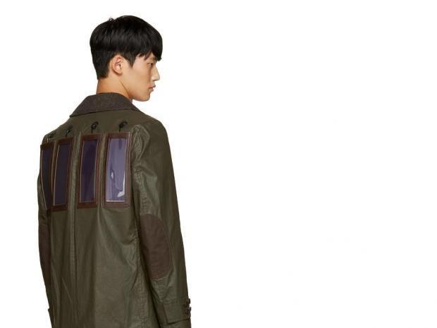 junya-watanabe-solar-powered-coat.jpg