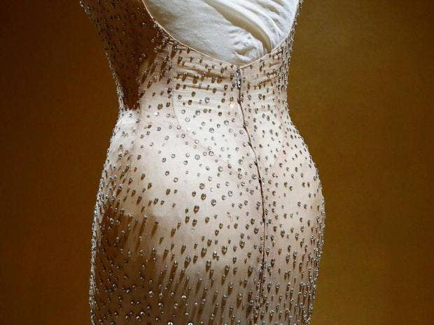 marilyn-monroe-happy-birthday-dress.jpg