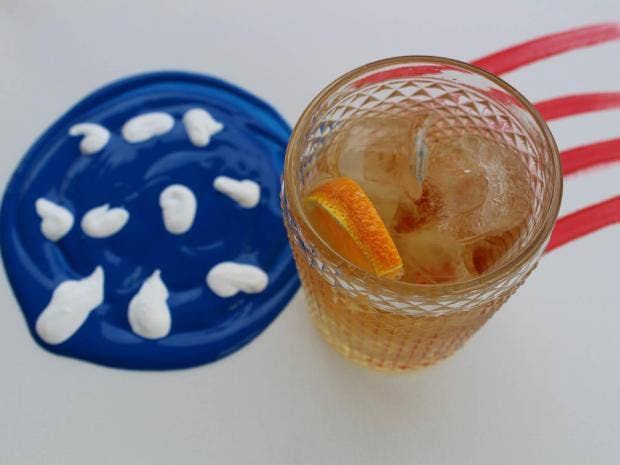 cocktail-old-fashioned.jpg