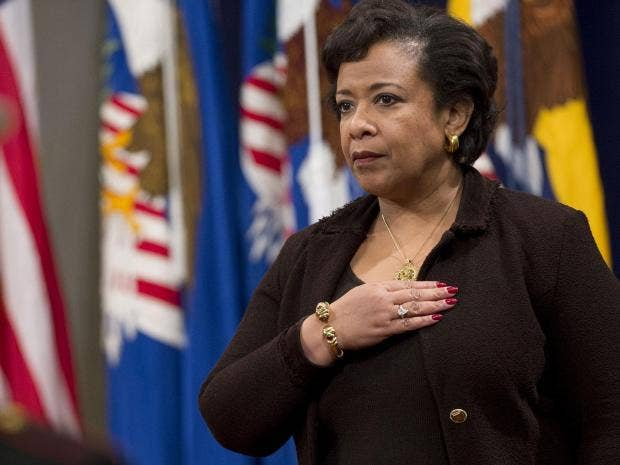 loretta-lynch.jpg