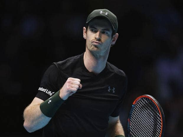 andy-murray5.jpg