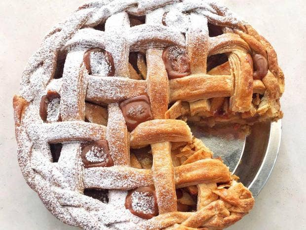 ansel-bakery-pie.jpg