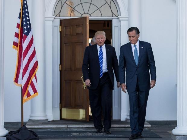 romney-trump.jpg