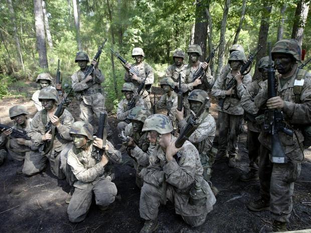 us-marines-generic.jpg