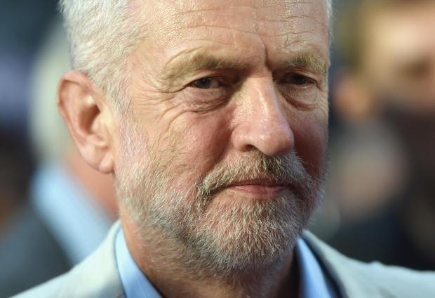 corbyn-new.jpg