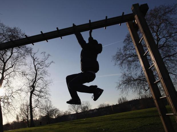 child-exercise.jpg
