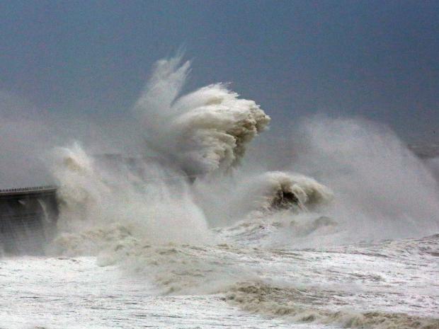storm-angus-rain.jpg