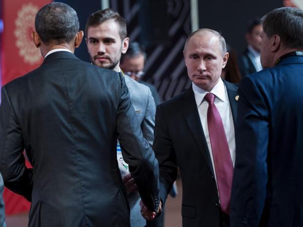 obama-putin-handshake.jpg