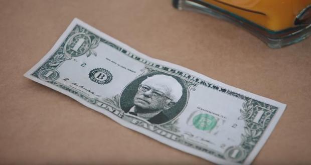 sanders-money-snl.jpg