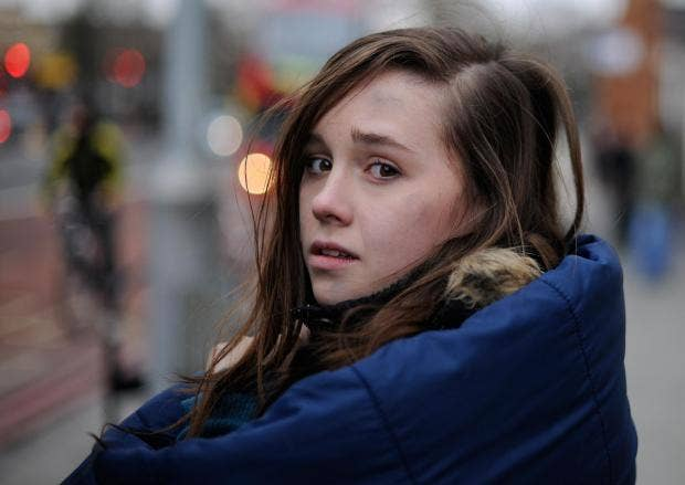 centrepoint-homeless-girl.jpg