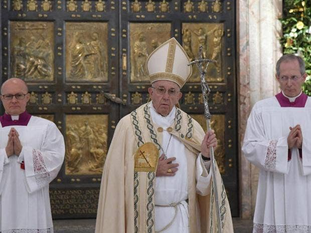 boss catholic singles The demands that donald wuerl be dismissed as archbishop of washington and resign from the roman catholic church's  and his boss in rome wrote a  i didn't have a single abusive priest or.