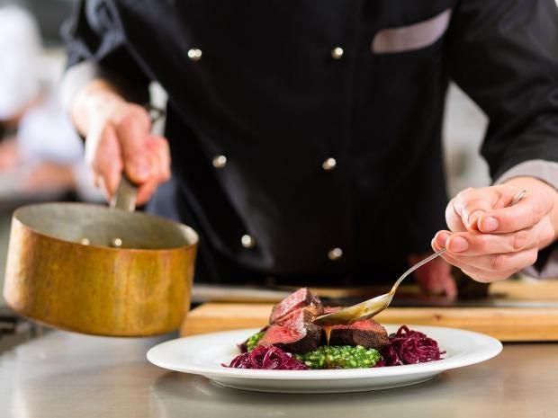 private-chef-belle-assiette2.jpg