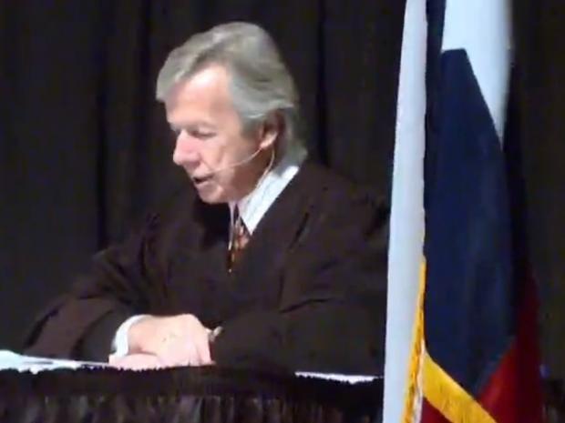 judge-john-primomo.jpg