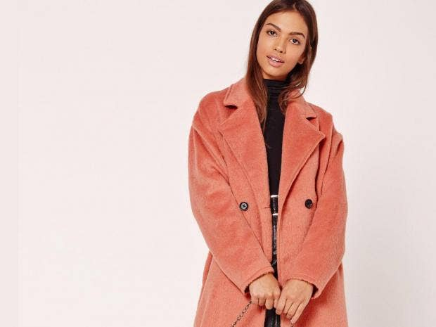 missguided-cocoon-coat.jpg