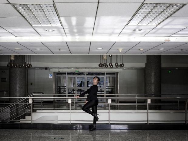 lgbt-china-9.jpg
