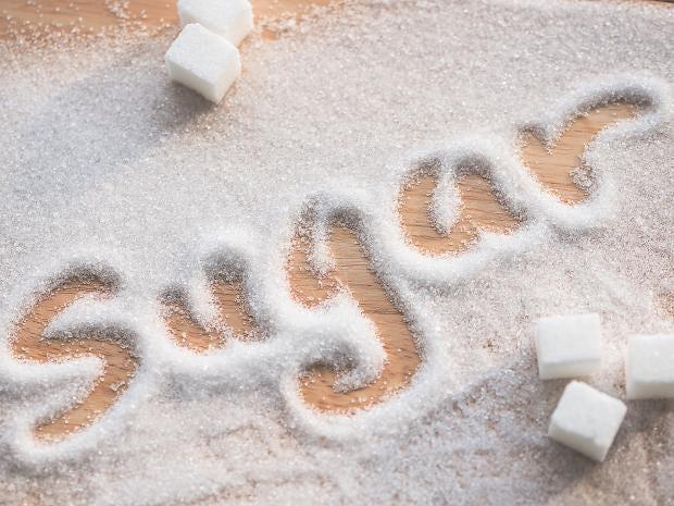 Sugar dating for allowance 10
