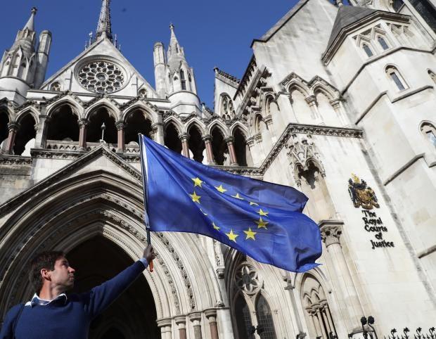 brexit-court.jpg