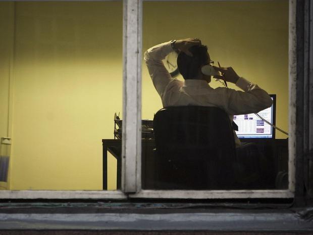 man-phone-getty.jpg